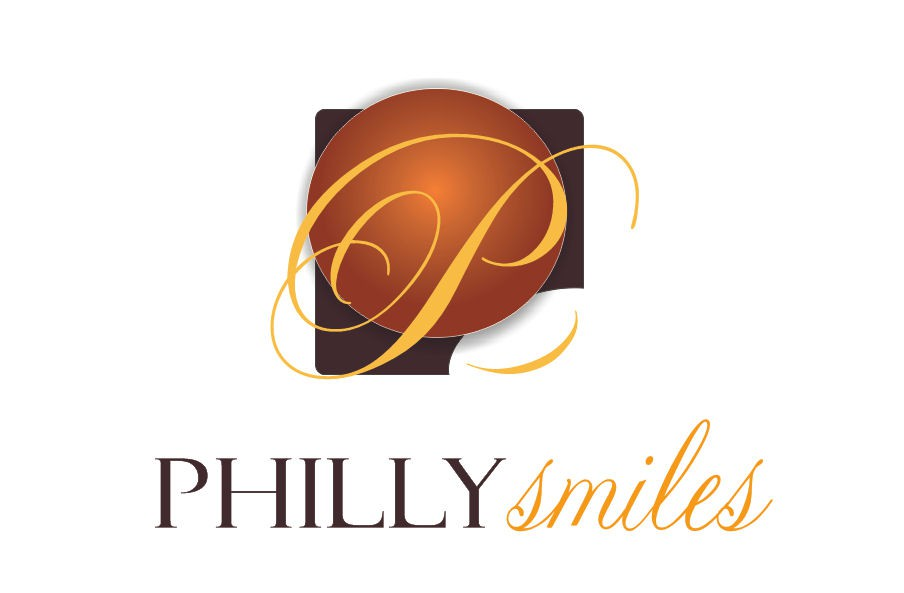 Help PhillySmiles with a New Business Card, Logo  and Homepage look for their website