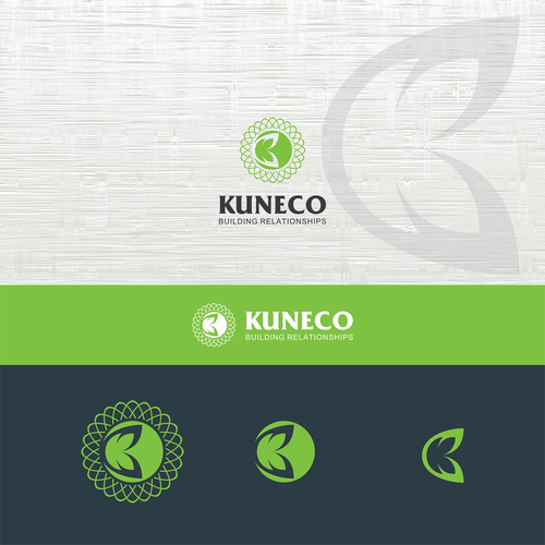 Kuneco - Building Relationships Between Donors and Receivers