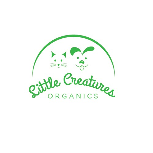 Little Creatures Organics