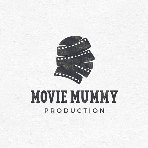 Movie Mummy Production