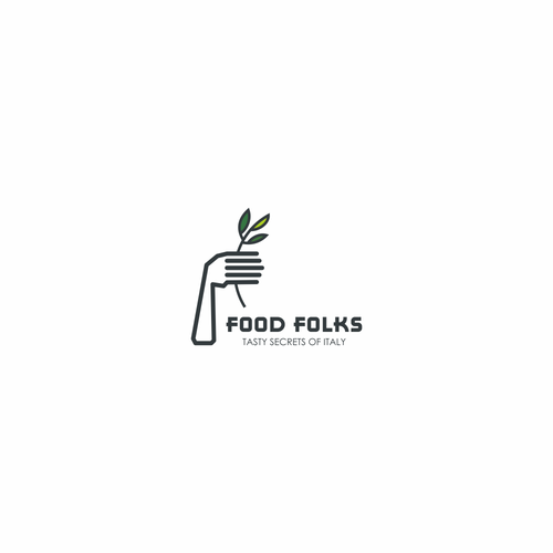 Food Folks