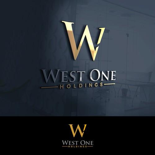 WestOne Holdings
