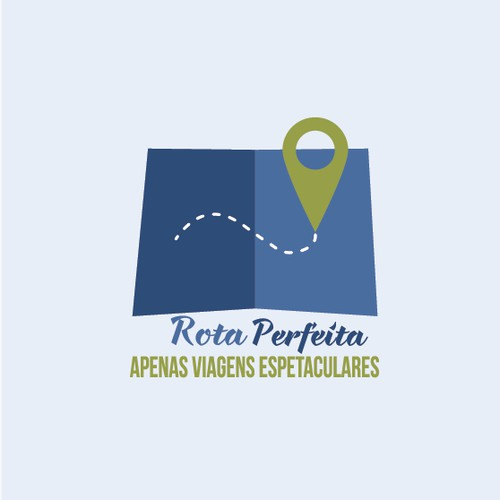 Route Perfect  - Logo