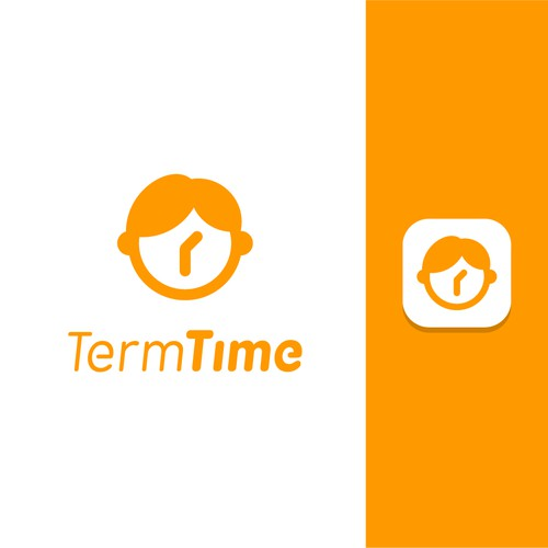 TermTime