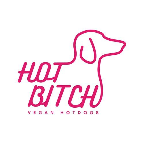 HOT BITCH