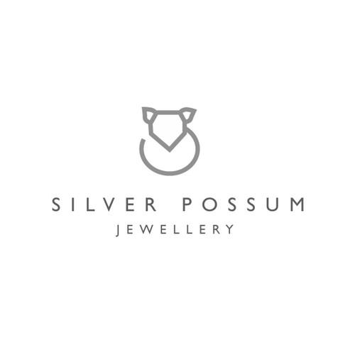 silver possum