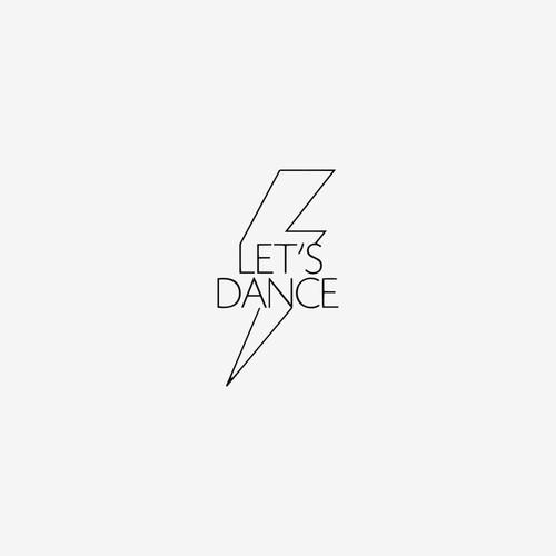 let's dance logo