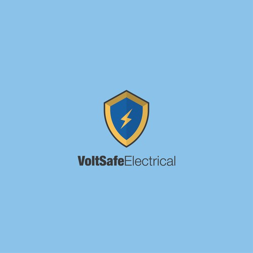 concept for VoltSafe