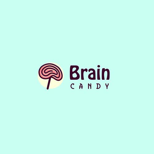 Brain Candy
