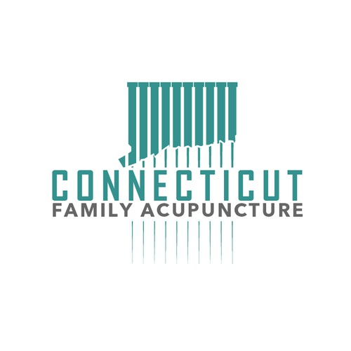 Connecticut Family Acupuncture