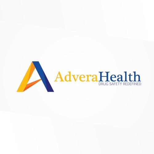 Logo for Drug safety company.