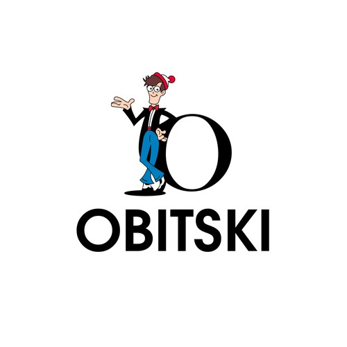 OBITSKI