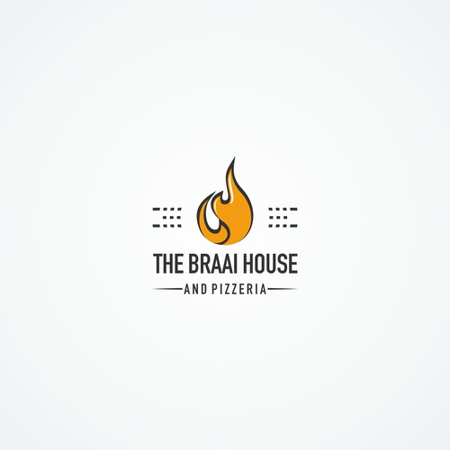 South African Inspired Open-Fire Restaurant