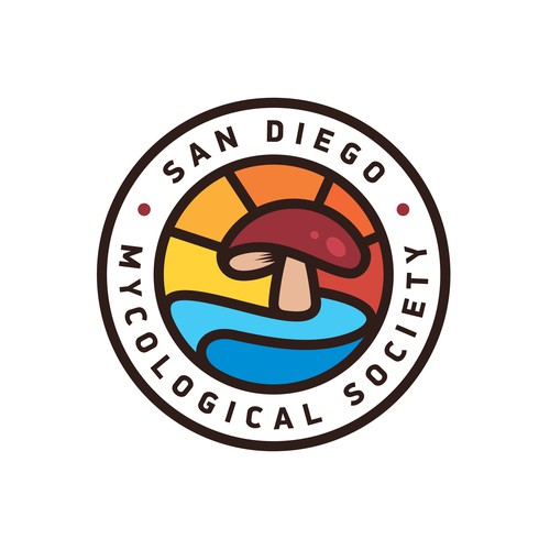 San Diego Mycological Society