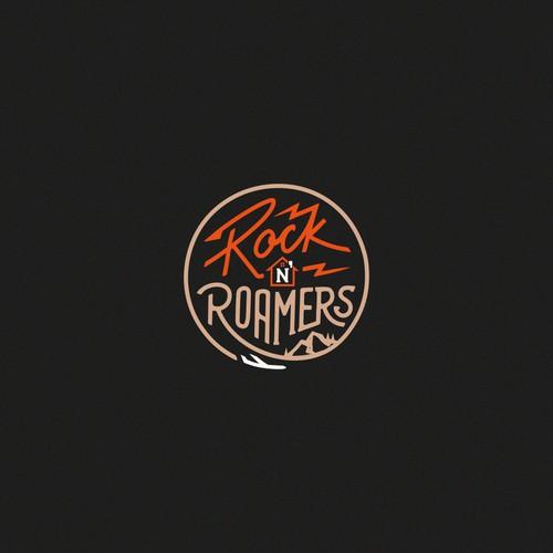 Rock N' Roamers