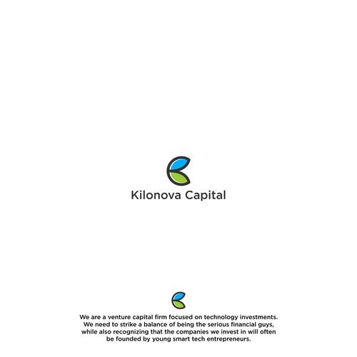 Kilonova Capital