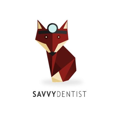 dentist co