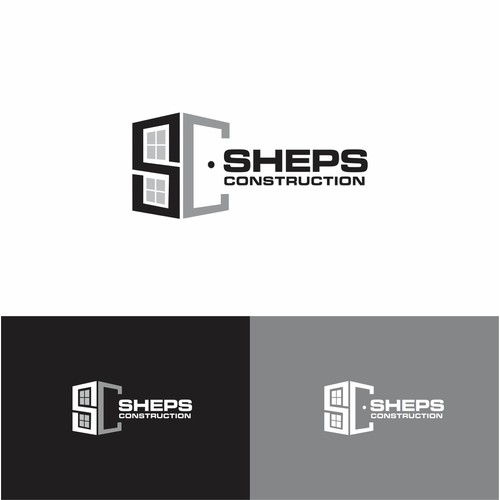SHEPS CONTRUCTION