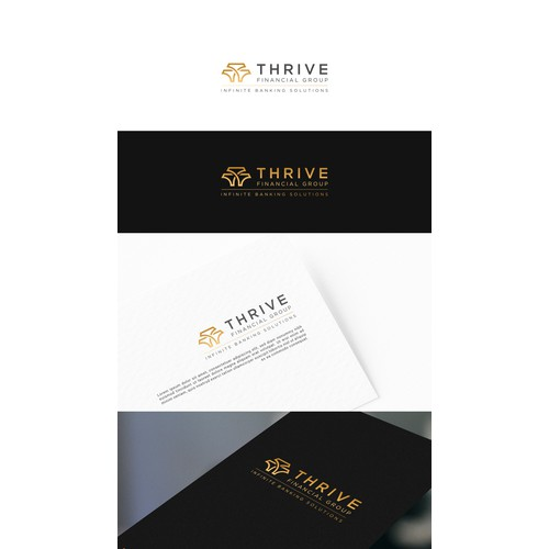 Thrive Financial Group