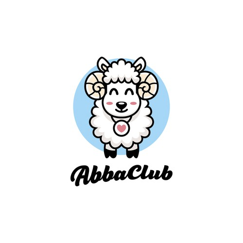 Abbaclub
