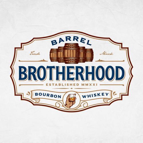 Barrel Brotherhood
