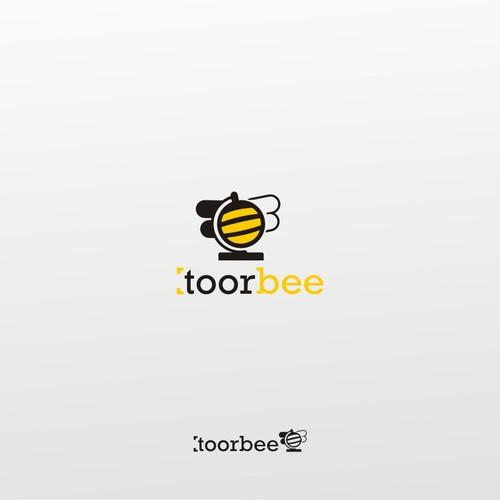 toorbee