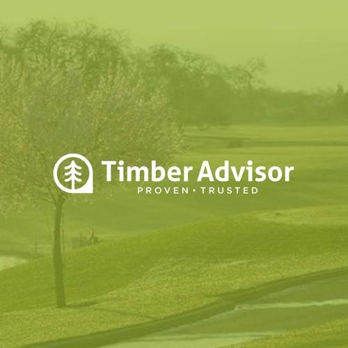 Timber Advisor