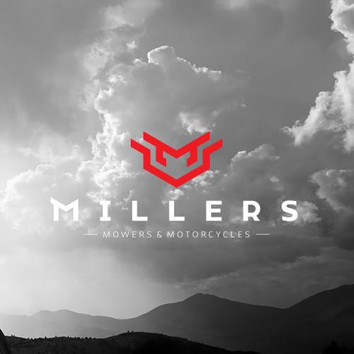 Millers moto