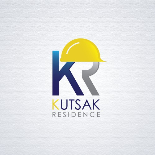 Kutsak Residence