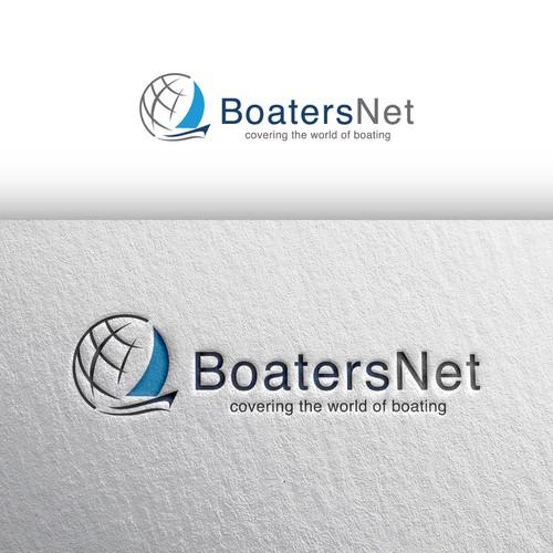 boatersnet