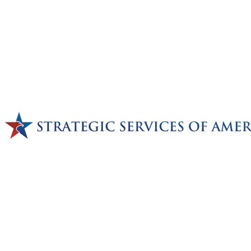Strategic Services Of America