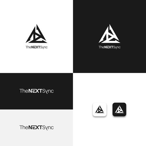the next sync