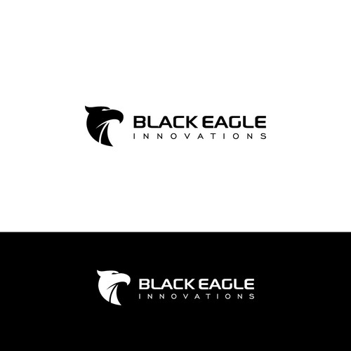 Black Eagle Innovations