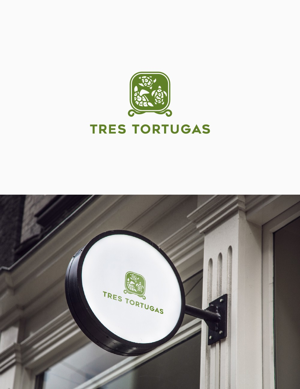 """""""New Boutique Rental in the Guatemalan Highlands looking for a unique logo."""""""