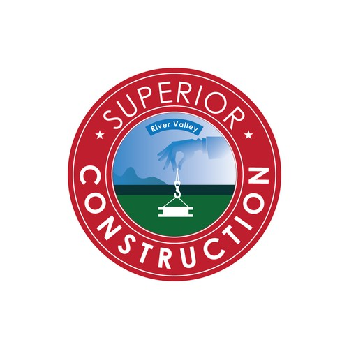 Superio Construction