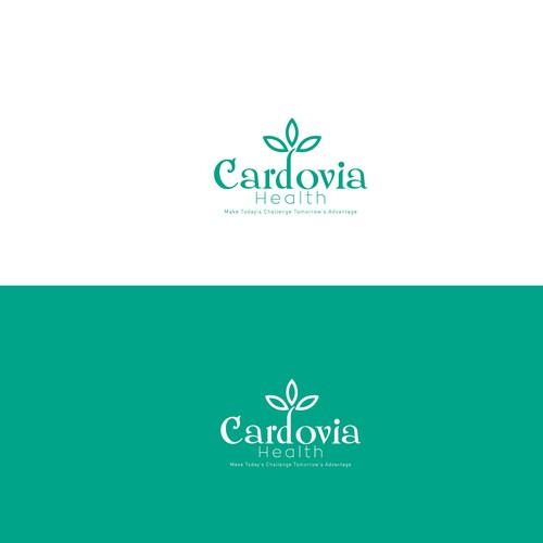 Cardovia Health