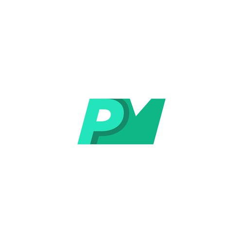 paymal
