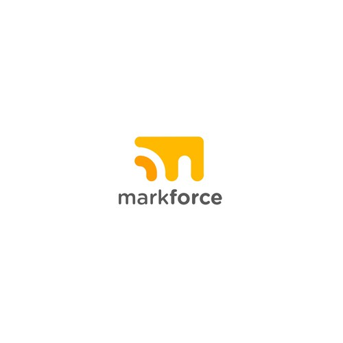 Mark Force