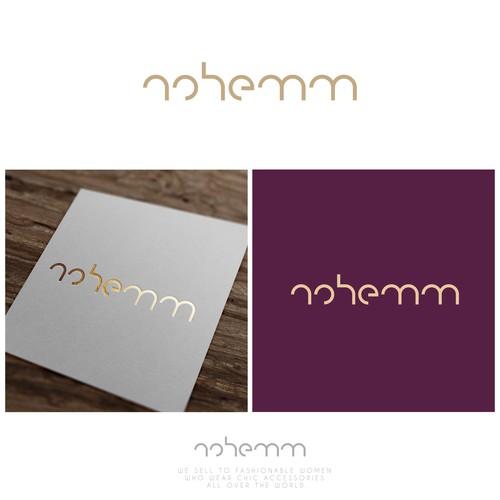 NOHEMM Jewelry & Accessories