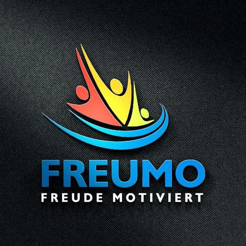 Freumo