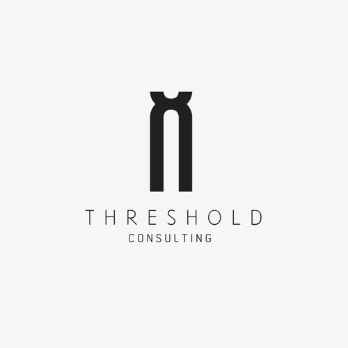 Logo for Threshold Consulting