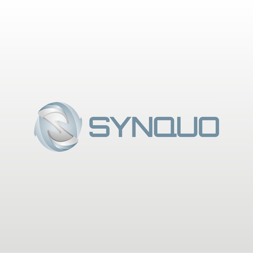 Synquo
