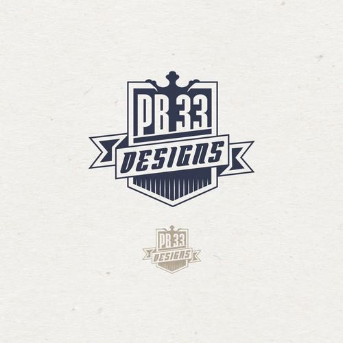 PB 33 Designs