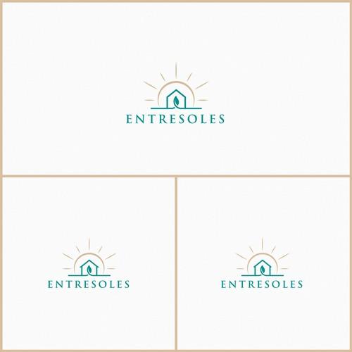 ENTRESOLES
