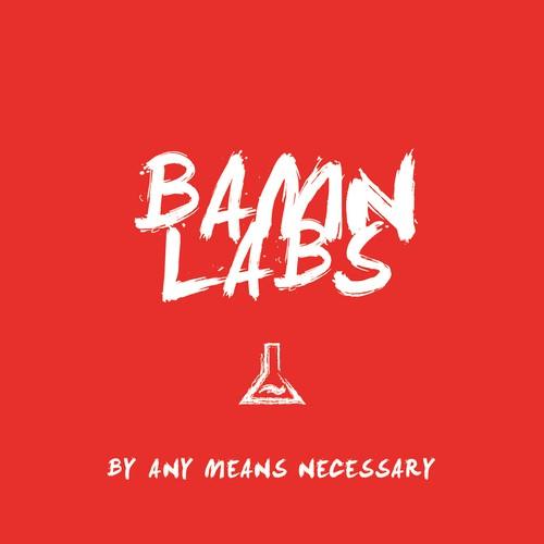 BAMN LABS