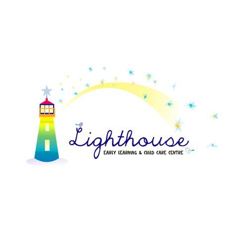 Pre-school logo