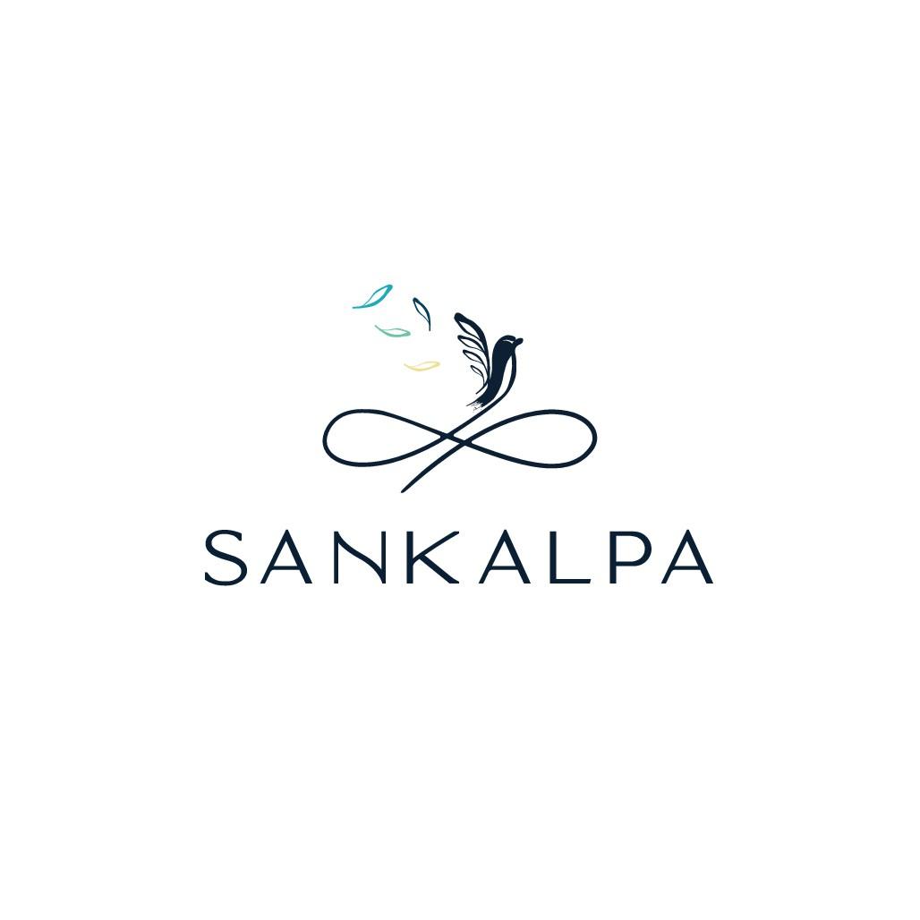 Sankalpa - psychological & holistic consulting
