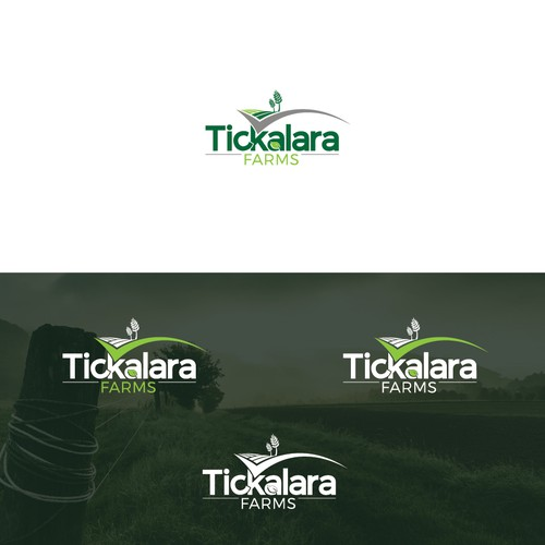 Ticklara Farms