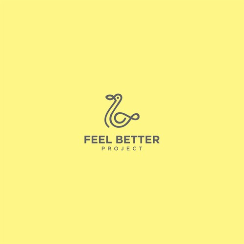 Feel Better Project