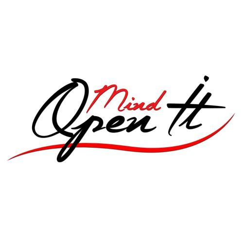 Openmind it